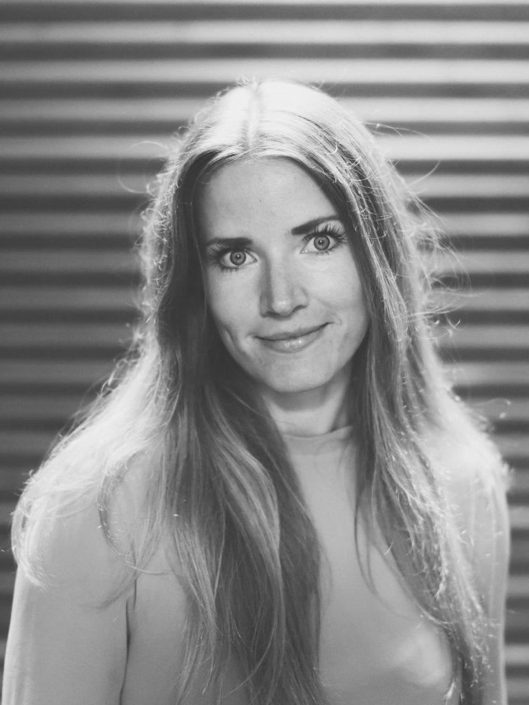Angelica Askvik