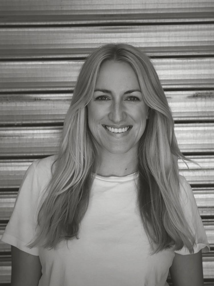Anniken Cecilie Ulfsrud