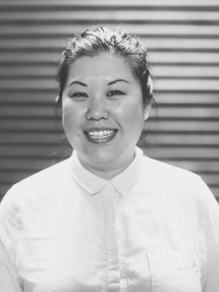 Gigi Wu