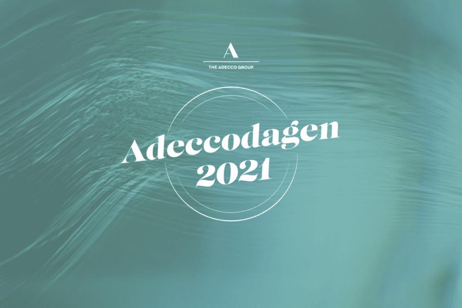 ADECCODAGEN2021